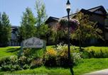 Location vacances Steamboat Springs - Quail Run Q3379-3