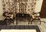 Location vacances Lucknow - Amazio-2
