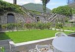 Location vacances Domaso - Cedro 101-2