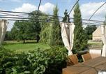 Location vacances Legnica - Pałac Warmątowice Sienkiewiczowskie-1