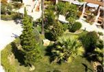 Location vacances Lepe - Villas del Lago-1