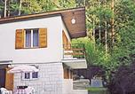 Location vacances Trenčianske Teplice - Holiday home Trenc. Teplice-2