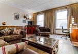 Location vacances Kensington - 3 bedroom flat Kensington-2
