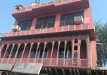 Location vacances Bharatpur - Chandra Guest House-2