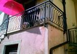 Location vacances Barga - Casa Pellegrini-2