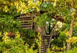 Location vacances Roquemaure - Cabane Perchée-2