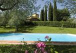 Location vacances Impruneta - Villa in Impruneta, Nr Florence-4