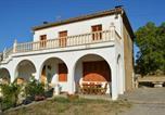 Location vacances Biscarrués - Casa Solatillo-2