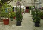 Location vacances Arromanches-les-Bains - La Magnanerie-1