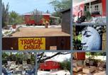 Location vacances Oranjestad - Tropical Chalet Aruba-3