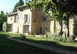 Location vacances Châteauneuf-de-Gadagne - Le Coeurisier-2