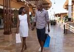 Village vacances Aruba - All Inclusive - Divi Village Golf and Beach Resort-3