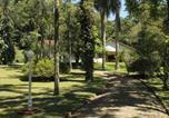 Location vacances Campinas - Fazenda Santa Helena-3