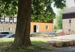 Location vacances Stadt Wehlen - Pfaffenstein-1