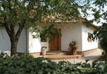 Location vacances Velence - Holiday home Kossuth U. -Velence-3