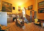 Location vacances San Isidro - Casa Flora with Pool Tenerife-3