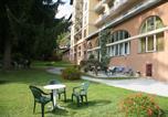 Hôtel Limone Piemonte - Hotel Le Fonti Ristorante Edelweiss-2