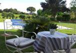 Location vacances Saint-Lyphard - Gite Chaulet-2