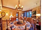 Hôtel Midway - Arrowleaf Ski-In Ski-Out Deer Valley by Utopian-4