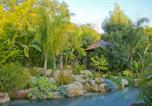 Location vacances Ventura - Cabana Las Floras-3