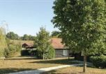 Location vacances Gimouille - Holiday home Gimouille Wx-1403-2
