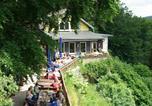 Location vacances Bad Harzburg - &quote;Auf der Tenne&quote;-1
