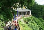 Location vacances Altenau - &quote;Auf der Tenne&quote;-1