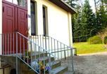 Location vacances Feldberg - Ferienwohnung Villa am Haussee-3