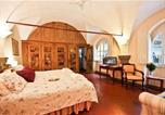 Location vacances Florence - Apartments Florence- Uffizi-3
