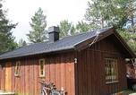 Location vacances Otta - Jotunheimen Feriesenter-1