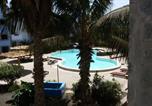 Location vacances Santa Maria - By Valeria Home-2