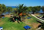 Location vacances Kipseli - Diomare Villas-1