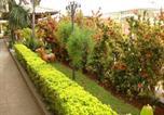 Location vacances Salvador - Hotel Pousada da Mangueira-4