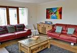 Location vacances Cupar - Lomond View-1
