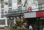 Hôtel 苏州市 - Xinganjue Hotel-4