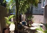 Location vacances Calodyne - Harmony Villas-4