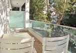 Location vacances Gatteo - Residence Elisabetta (111)-3