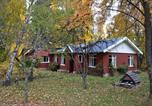 Location vacances San Carlos de Bariloche - Los Alamos-2