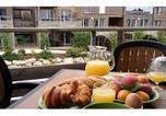Location vacances Montréal - Apartment Les Hameaux De Montreal Montrealdugers Iii-3