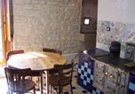 Location vacances Tafalla - Casa Rural Casa Julito-1