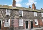 Hôtel Winchelsea - Daisy Tatham Cottage-1