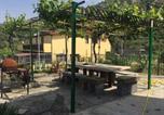 Location vacances Francavilla di Sicilia - Villa Tati-1