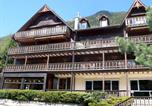 Location vacances Salvan - Apartment La Residence Champex-Lac-1