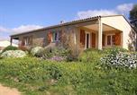 Location vacances Cargèse - Residence Cucunacciu-2