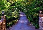 Villages vacances Merrijig - Chestnut Tree Holiday Units-3
