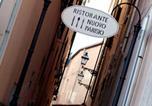 Location vacances Cassine - Ristorante Nuovo Parisio-2