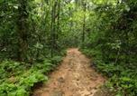 Location vacances Kitulgala - Palmstone Retreat-3