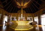 Villages vacances Kalaw - Royal Nadi Resort by Phyu Zin Group of Hotels-2