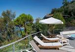 Location vacances Massa Lubrense - Villa Felice-2