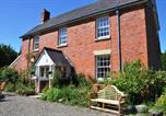 Hôtel Church Stretton - The Farm Snead Bed & Breakfast-1